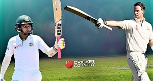 bangladesh-v australia-www.jatirkhantha.com.bd