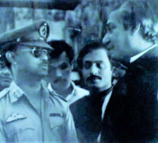 bangobandu-zia-www.jatirkhantha.com.bd