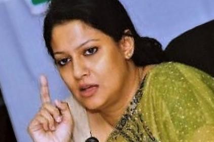 bela-chif-www.jatirkhantha.com.bd