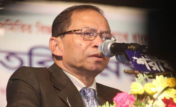 chifjustice-www.jatirkhantha.com.bd