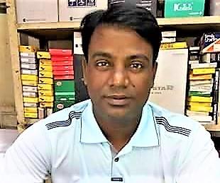 criminal Rana hossain-ramjan ali-www.jatirkhantha.com.bd