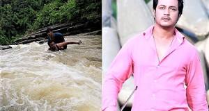 eman-www.jatirkhantha.com.bd