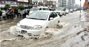 flad-dhaka-www.jatirkhantha.com.bd