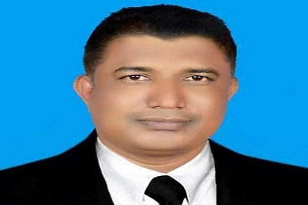 jahingir-www.jatirkhantha.com.bd