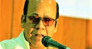 kamrul-www.jatirkhantha.com.bd