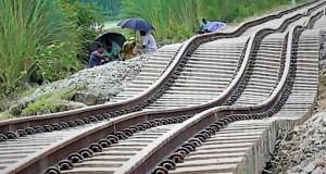 line dasss-www.jatirkhantha.com.bd