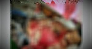 maymensing-www.jatirkhantha.com.bd