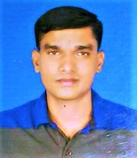 mizanur rahman-wwwjatirkhantha.com.bd