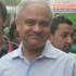 naymnijam-www.jatirkhantha.com.bd