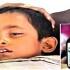 ridpharma-www.jatirkhantha.com.bd