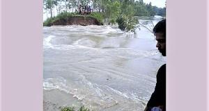 saidpur-www.jatirkhantha.com.bd.1