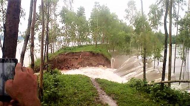 saidpur-www.jatirkhantha.com.bd