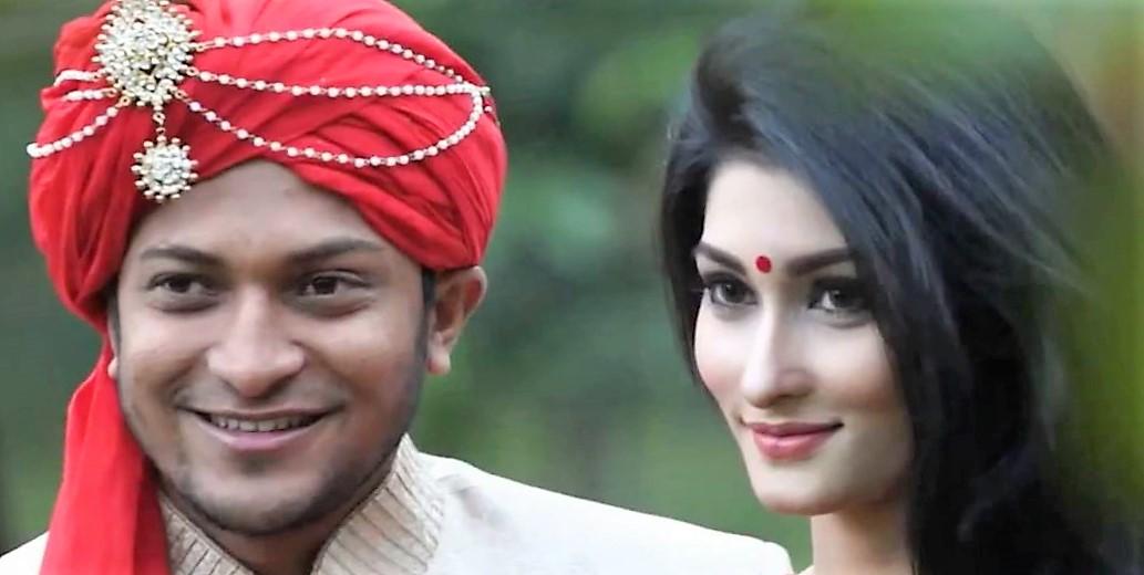 sakib-shishir-www.jatirkhantha.com.bd1
