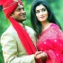 sakib-shishir-www.jatirkhantha.com.bd2