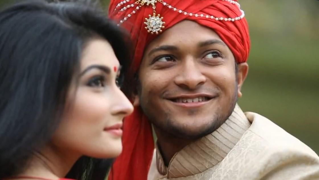 sakib-shishir-www.jatirkhantha.com.bd