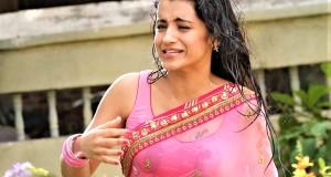 sari-www.jatirkhantha.com.bd.3