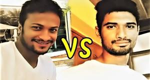 shakib-riad-www.jatirkhantha.com.bd