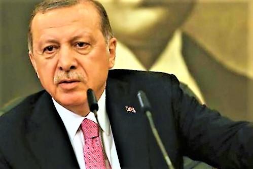 Ardogan-www.jatirkhantha.com.bd