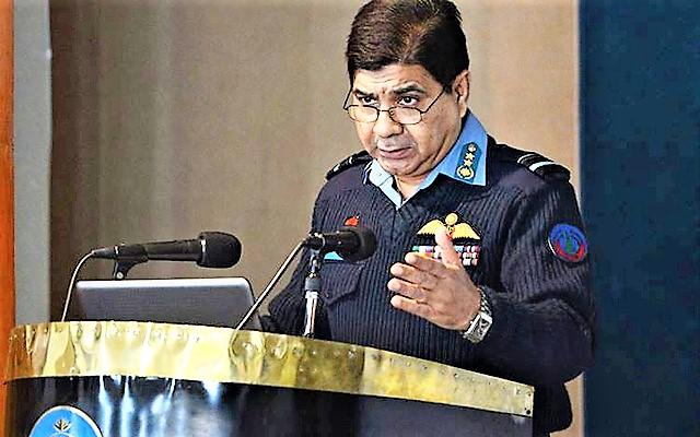 CAAB-new-chairman.www.jatirkhantha.com.bd