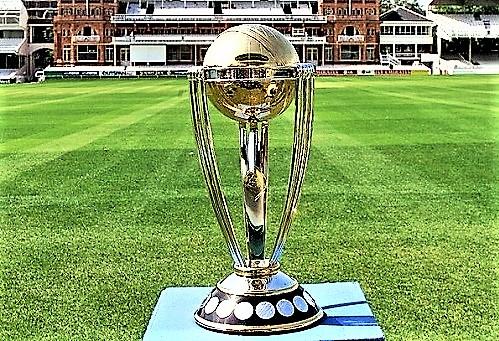 ICC-Cricket-World-Cup-2019.www.jatirkhantha.com.bd