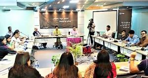 Nari-www.jatirkhantha.com.bd