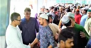 Nasir_kjaja.www.jatirkhantha.com.bd