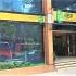 Npb-www.jatirkhantha.com.bd