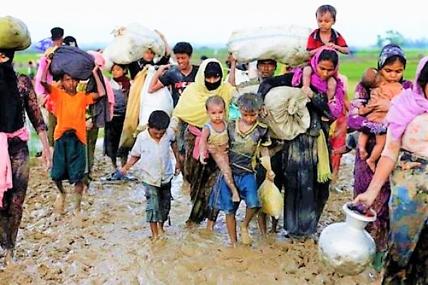 Rohingya_camp-www.jatirkhantha.com.bd.1