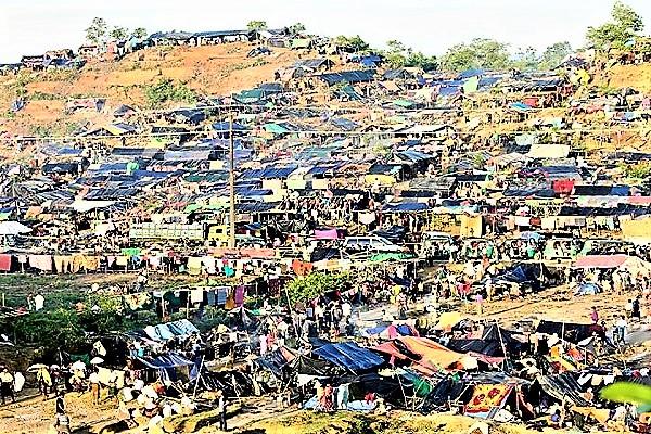 Rohingya_camp-www.jatirkhantha.com.bd