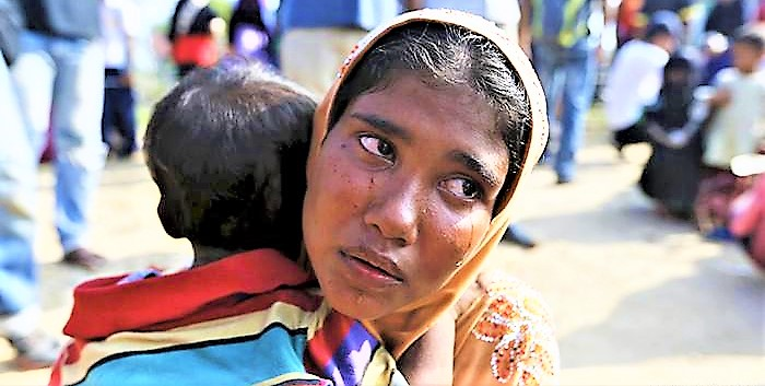 Rohingyas_Myanmar.www.jatirkhantha.com.bd