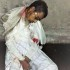 accident-www.jatirkhantha.com.bd