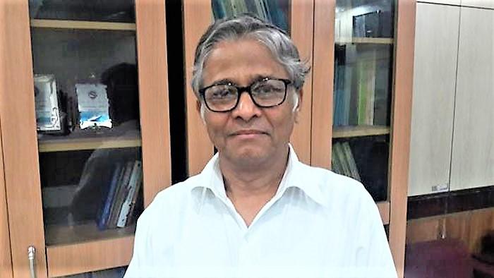 akteruzzaaman-www.jatirkhantha.com.bd