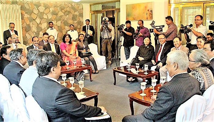 ambasador in bangladesh-www.jatirkhantha.com.bd