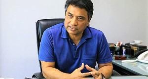 anisul-hq-www.jatirkhantha.com.bd