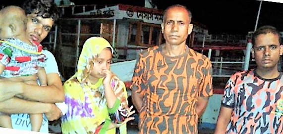 asma-paturia-www.jatirkhantha.com.bd