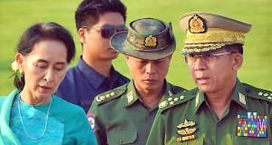 aung_sung-www.jatirkhantha.com.bd