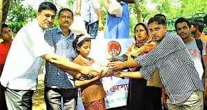 bandorban-www.jatirkhantha.com.bd