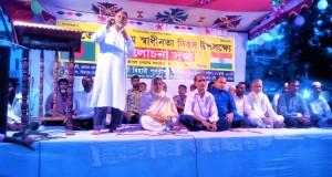 bihari-nayaz-www.jatirkhantha.com.bd