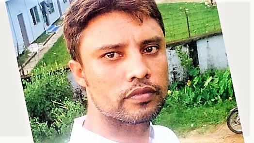 chadabaj-saver-www.jatirkhantha.com.bd