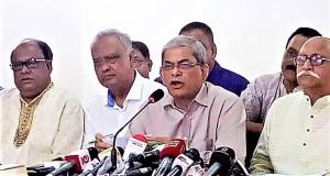 fakrul-www.jatirkhantha.com.bd