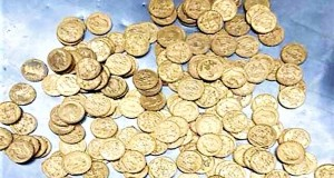 gold coin-www.jatirkhantha.com.bd