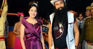 gurmit-www.jatirkhantha.com.bd