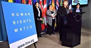 human_rights_watch_presser.www.jatirkhantha.com.bd
