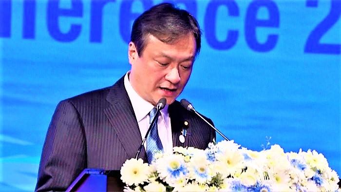 iwao_horii_www.jatirkhantha.com.bd