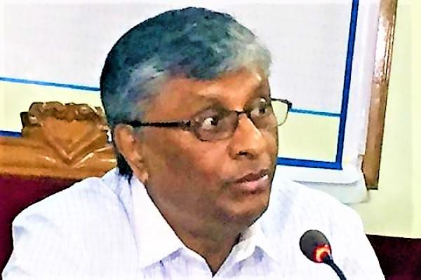 kazi reazul-www.jatirkhantha.com.bd