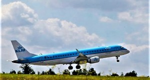 klm-www.jatirkhantha.com.bd