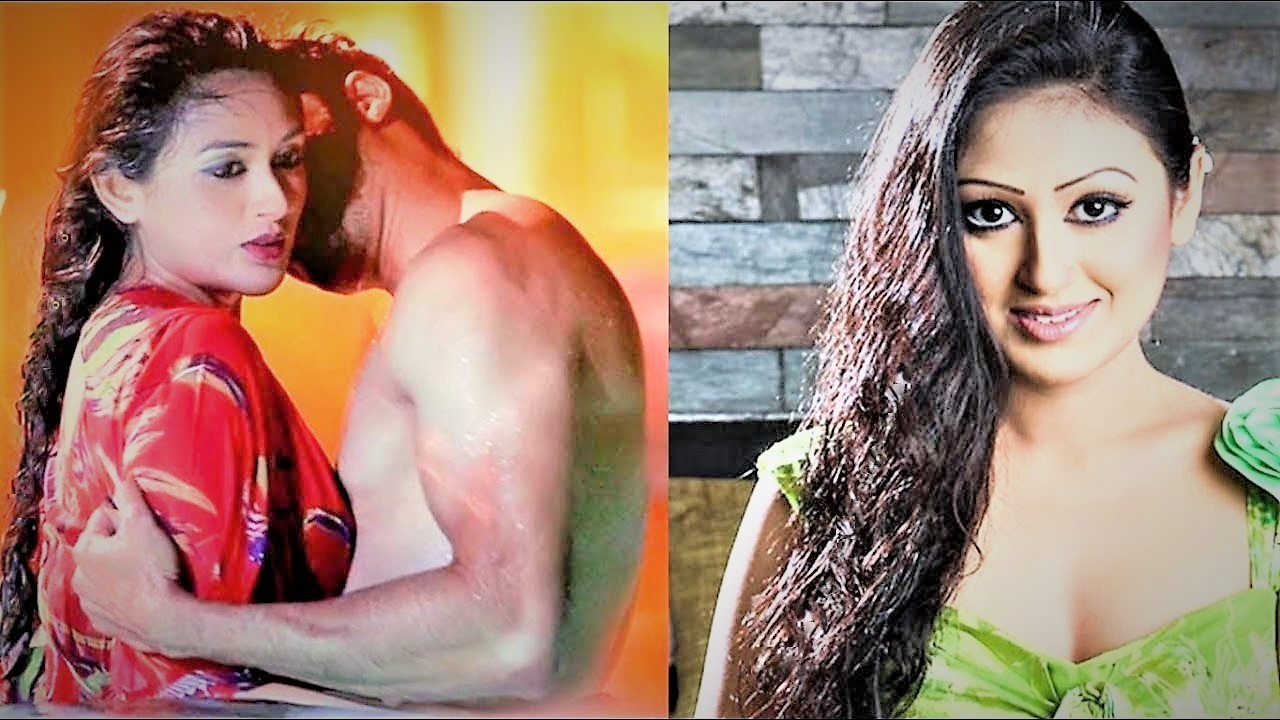 kusum-porn-www.jatirkhantha.com.bd