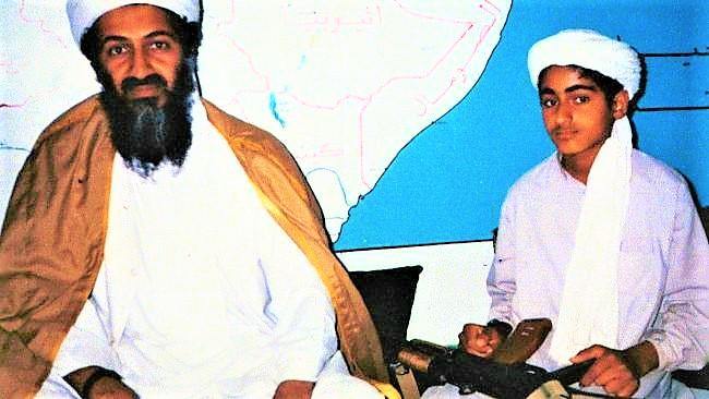 laden-www.jatirkhantha.com.bd