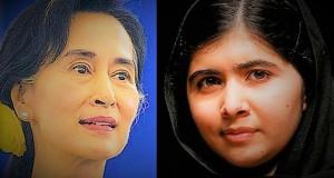 malala-suchi-www.jatirkhantha.com.bd