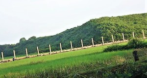 mianmar_border-www.jatirkhantha.com.bd